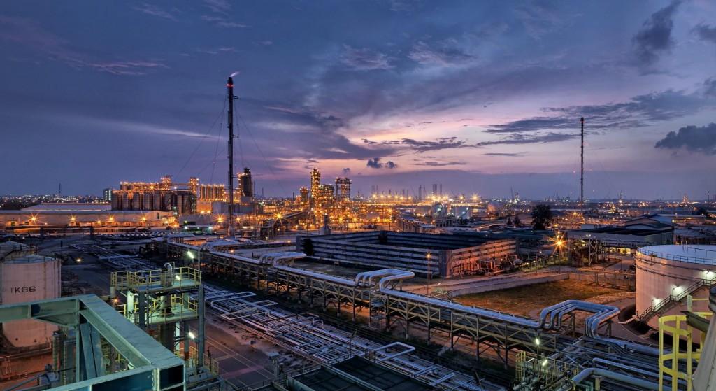 270_1exxon_mobil_singapore_chemical_plant_sclr